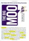The Big Moo edited by Seth Godin