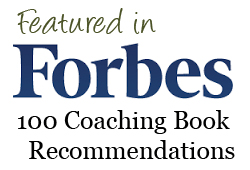 Forbes-100