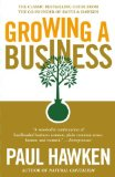 Growing a Business, Paul Hawken